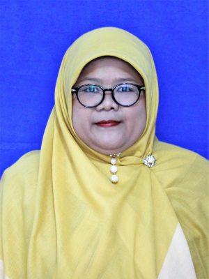 Annisa Nur Hasanah K