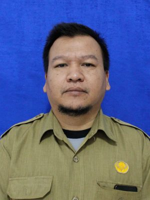 DICKY NOFYAN H. ST