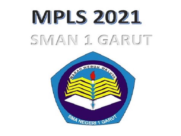 Info MPLS 2021